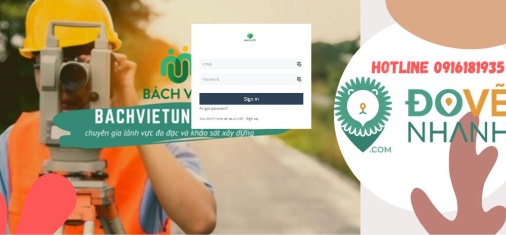 Công ty Hợp Nhất Bách Việt ứng dụng ERP trong quản lý