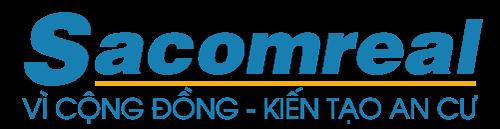 9 logo sacomreal