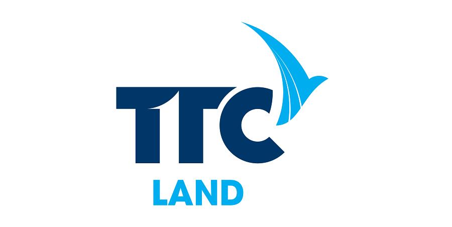 logo ttcland