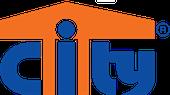 logoTcity 1