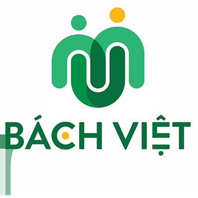 Hop Nhat Bach Viet Co., Ltd